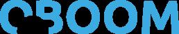 oboom premium account