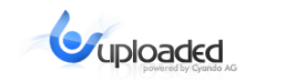 Filehoster Vergleich Uploaded Premium