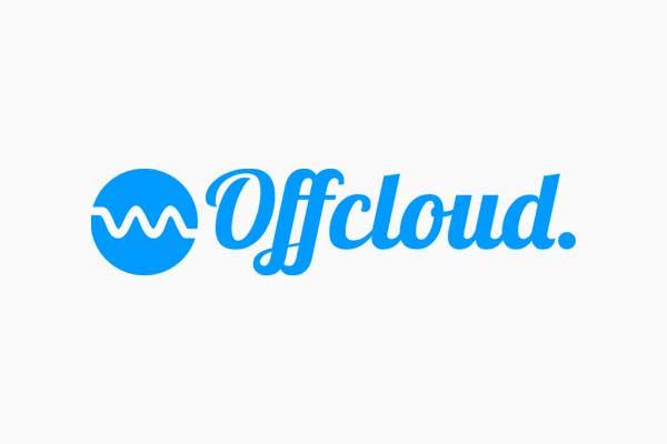 Offcloud Multihoster ᐅ Erfahrungen & einmalige Angebote 2019