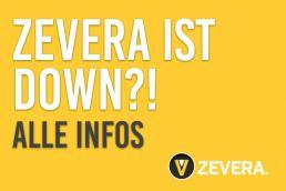 zevera down 2018
