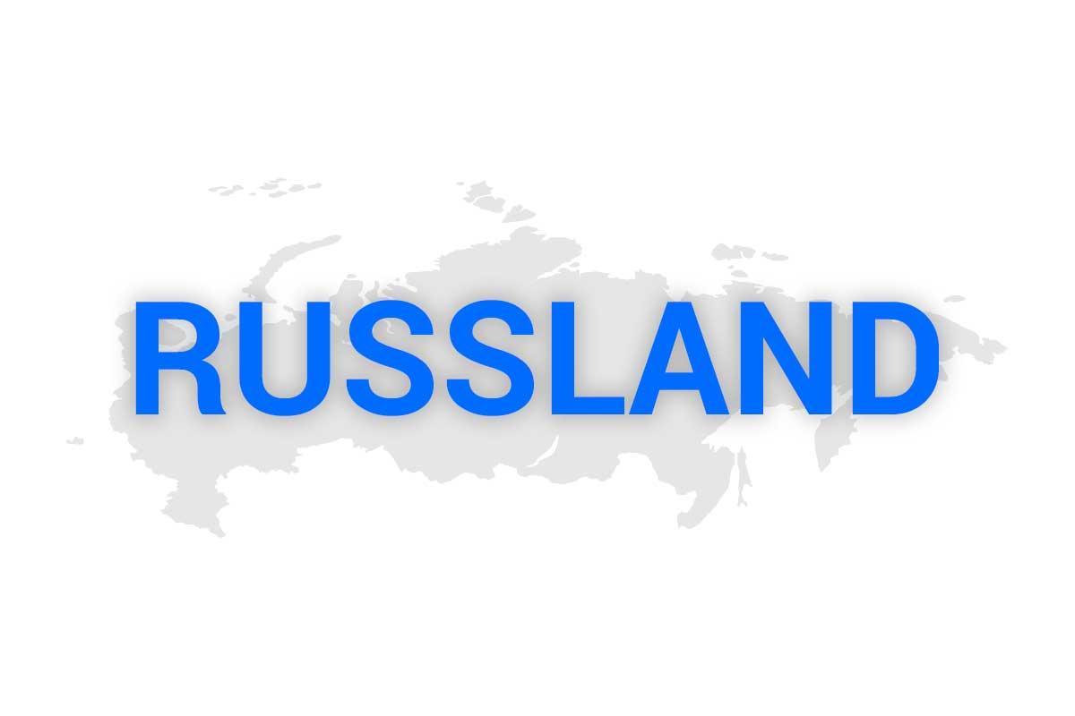 Russland Vpn