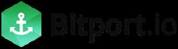 bitport torrent online downloader cloud