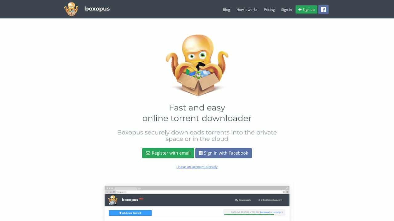 boxopus.com