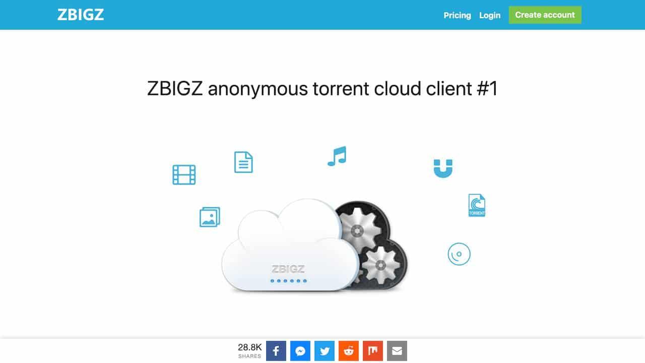 zbigz.com