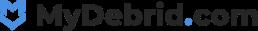 mydebrid multihoster logo